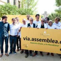 Cataluña independiente será viable económicamente