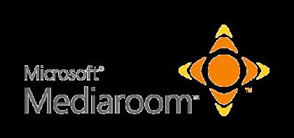 Microsoft Mediaroom avanza novedades