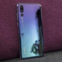 Es oficial: Huawei tendrá otra prórroga de 90 días ante el veto de EUA, un alivio ante el inminente lanzamiento del Mate 30