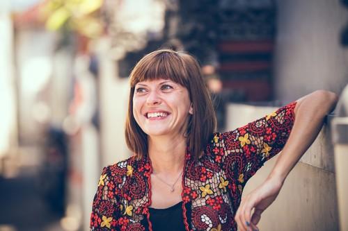 Todo lo que tienes que saber sobre la menopausia: cuándo aparece, cuáles son sus síntomas y qué puedes hacer para cuidarte