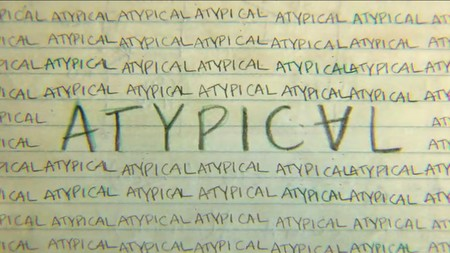 Atypical Credits