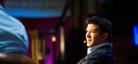 Uber y la treta para engañar a Apple: ya no es solo una cuestión de privacidad