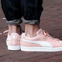 Cinco zapatillas de marca por menos de 36 euros: Superga, Vans o Puma