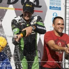 Foto 56 de 63 de la galería albaida-despide-el-campeonato-de-espana-de-supermotard-2011 en Motorpasion Moto