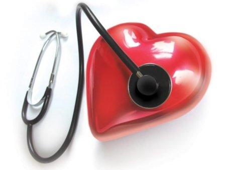 Conoce tu riesgo cardiovascular