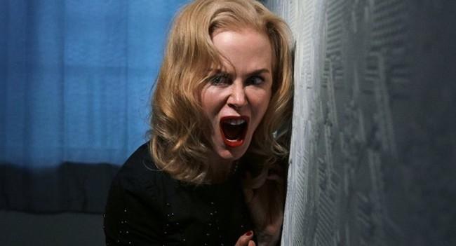 Nicole Kidman, Jake Gyllenhaal y otros ocho grandes actores de 2017 protagonizan estos deslumbrantes cortos de terror