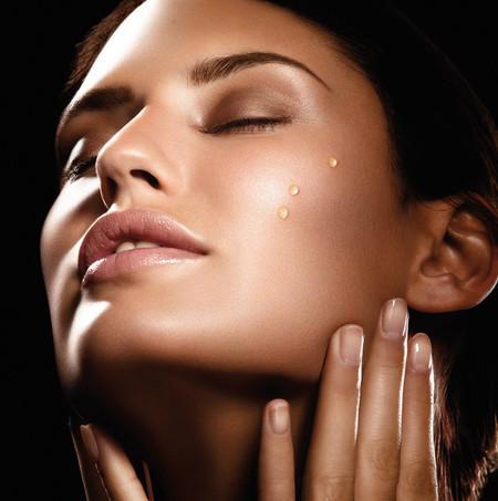 Aceite Extraordinario Age Perfect de L'Oréal: todo un cóctel de vitaminas para la piel