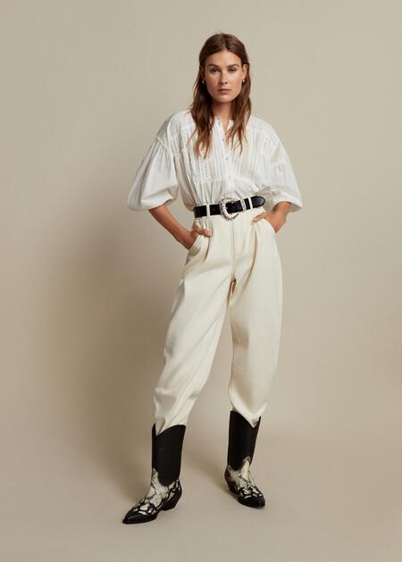 https://www.mangooutlet.com/es/mujer/zapatos/botin-piel-cowboy_53093739.html