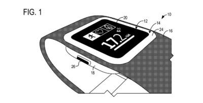 El smartwatch de Microsoft sería compatible con iPhone, Android y Windows Phone según nuevos rumores