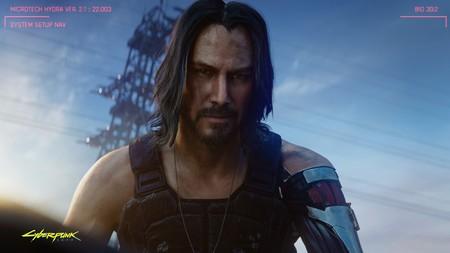 'Cyberpunk 2077' será el primer juego retrocompatible de PS4: se podrá jugar en PS5 desde el día uno de lanzamiento de la consola