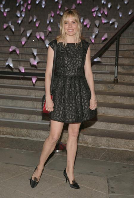 Sienna Miller Vanity Fair Tribeca