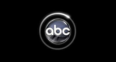 Upfronts 2009: ABC