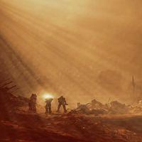 Confirmados los requisitos mínimos y recomendados de Fallout 76 para jugar en PC