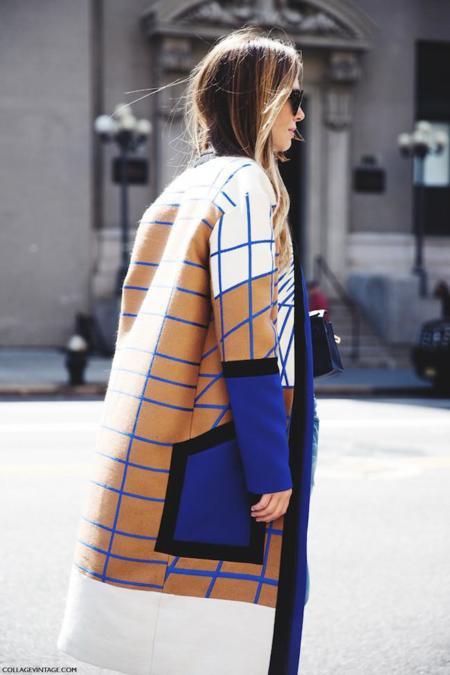 Prepara tu otoño y encuentra el abrigo protagonista de tus outfits