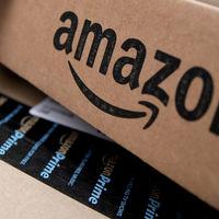 Amazon Business, para autónomos y empresas, con un 50% de descuento en la primera compra