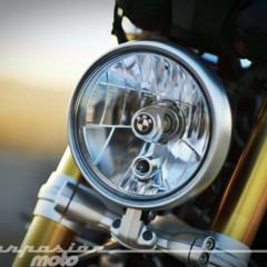 Foto 60 de 63 de la galería bmw-r-ninet en Motorpasion Moto