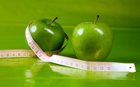 Calory Guard Pro, vigila tus calorías