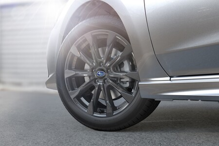 Subaru Impreza Ecohybrid 2021 009