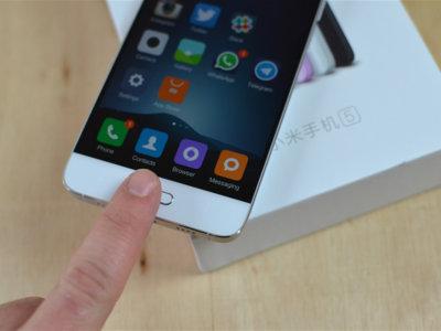 Xiaomi lleva vendidos más de 100 millones de móviles Redmi a nivel mundial