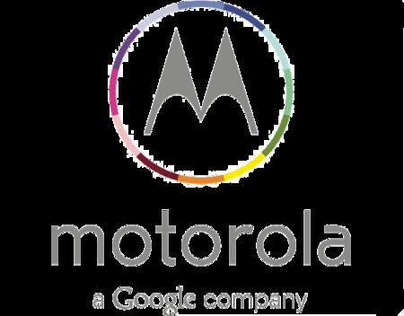 logo-motorola-google.png