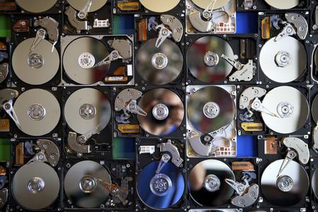 Sin salir de Windows 10: siguiendo estos pasos puedes eliminar la partición para recuperación de un disco duro