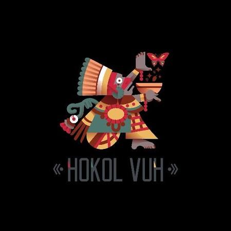 Hokol