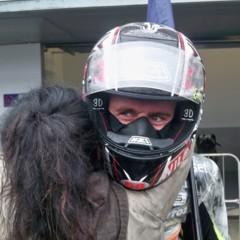Foto 7 de 70 de la galería cev-buckler-2011-aspirantes-al-titulo-en-jerez en Motorpasion Moto