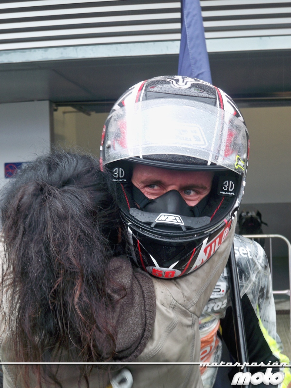Foto de CEV Buckler 2011: aspirantes al título en Jerez (7/70)