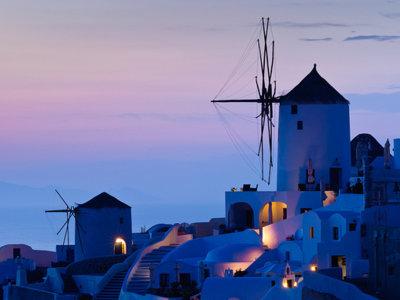 El gran referéndum griego