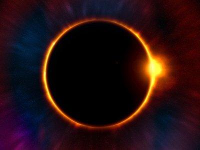 Éste eclipse solar fue el más antiguo jamás registrado