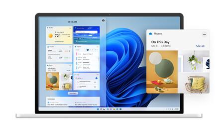 Windows 11: estos son los requisitos mínimos del nuevo sistema operativo de Microsoft