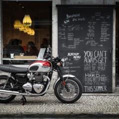 Foto 12 de 70 de la galería triumph-bonneville-t120-y-t120-black-1 en Motorpasion Moto