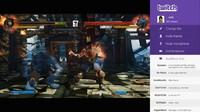 Twitch para Xbox One, mejoras que llegarán en marzo