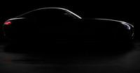 Así suena el Mercedes-Benz AMG GT