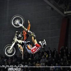 Foto 71 de 113 de la galería curiosidades-de-la-copa-burn-de-freestyle-de-gijon-1 en Motorpasion Moto