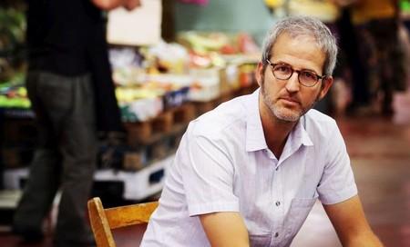 """Entrevista a Javier Gullón, guionista: """"Quien debe hacerse responsable final de una película es el director"""""""