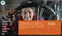 Concurso de libro fotográfico en blurb, 18.000 euros por tu mejor libro