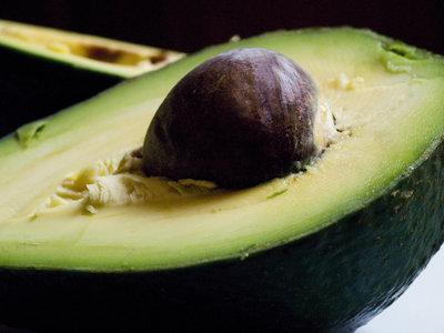 Omega-3: los 14 mejores alimentos que lo contienen y no son los típicos (¡con recetas!)