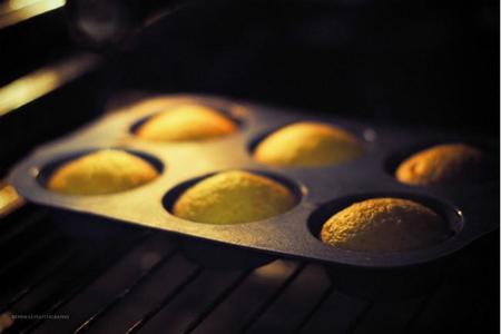Cocinar6