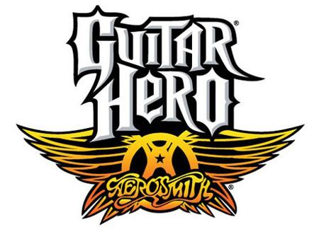 Listado completo de canciones en 'Guitar Hero: Aerosmith'