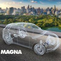 LG estará involucrada en el desarrollo del auto eléctrico de Apple y se conocerá el primer prototipo en 2024, según reporte