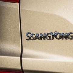 Foto 116 de 146 de la galería ssangyong-rexton-toma-de-contacto en Motorpasión