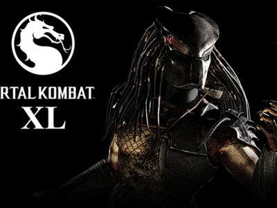 Mortal Kombat XL para PC da a conocer su precio y ofertas de lanzamiento