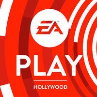 Sigue la conferencia de EA en el E3 2018 aquí [finalizada]