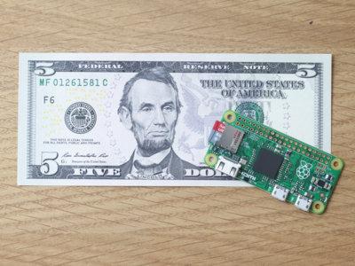 Alternativas a la Raspberri Pi: 7 modelos de miniordenadores baratos en los que deberías pensar