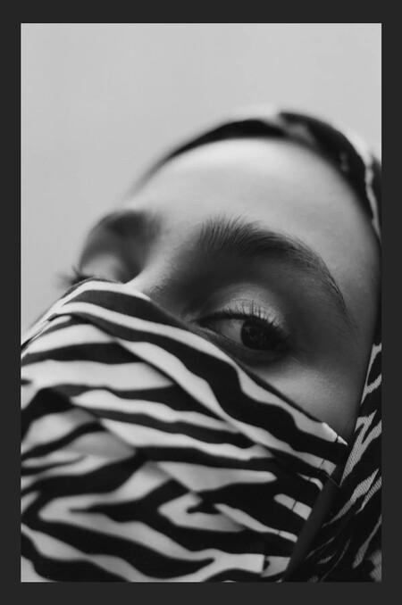 Primark Face Mask 01