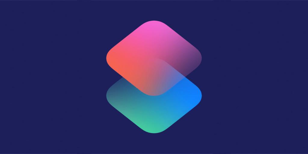 Cómo permitir atajos no fiables en la app Atajos de nuestro iPhone o iPad