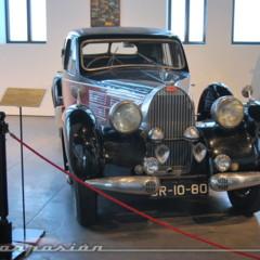 Foto 89 de 96 de la galería museo-automovilistico-de-malaga en Motorpasión