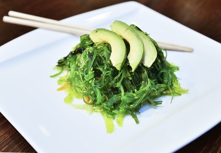 vegetarianos-proteinas