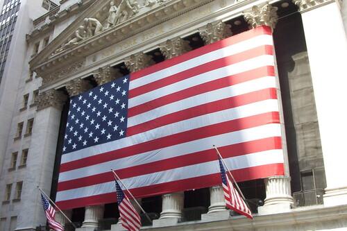 El ocaso del iPhone en el negocio de Apple que ha pasado desapercibido para Wall Street